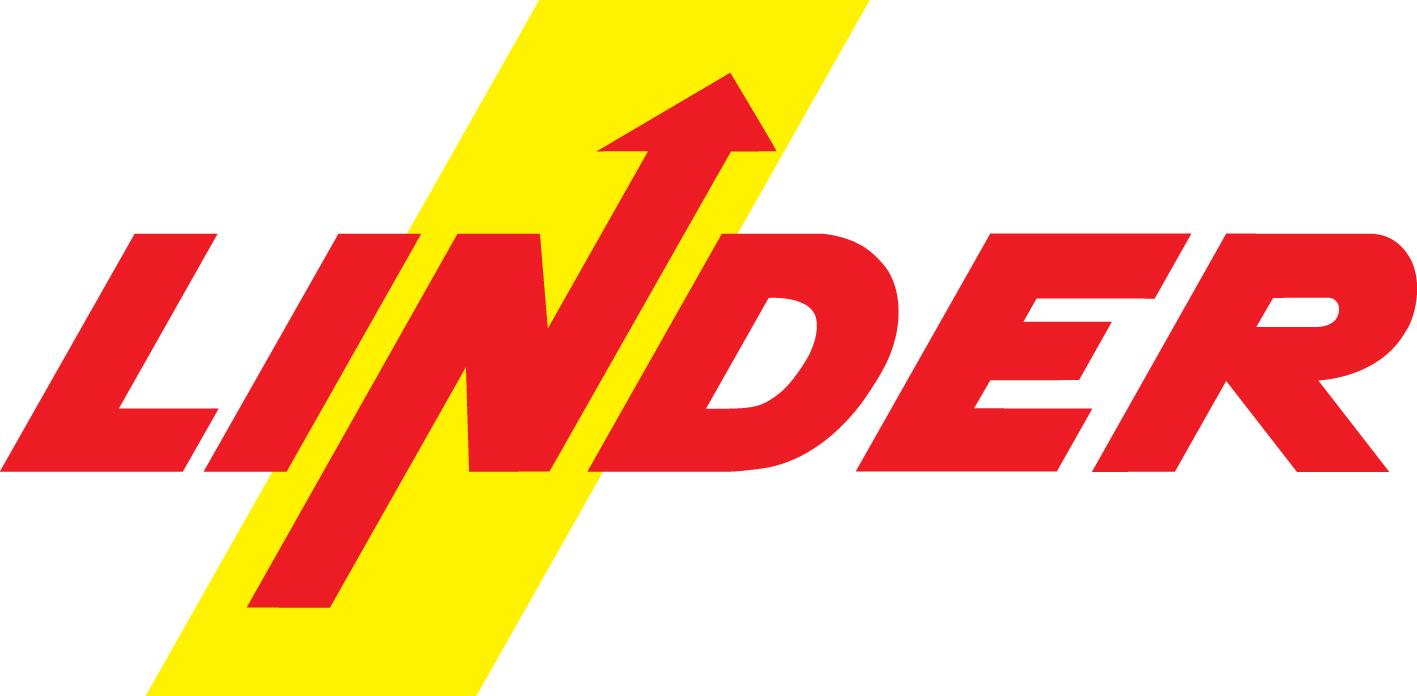 Logo Elektro Linder