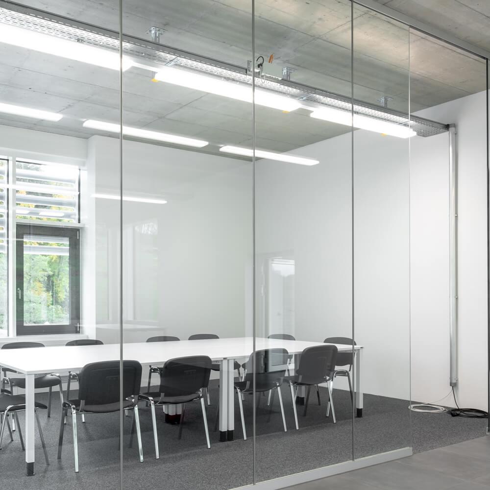 elektro-linder-referenz-fahrni-galerie-4-1000x1000