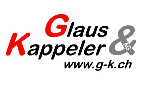 Glaus & Kappeler Logo