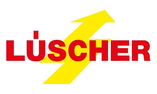 linder-gruppe-logo-luescher