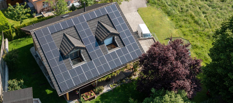 Photovoltaik_Elektro_Linder_AG_1