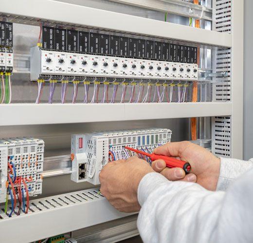 elektro-linder-tile-dienstleistung-2-520x500